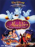 Aladdin/ Le Retour de Jafar/Aladdin et le Roi des voleurs