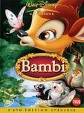 Bambi/Bambi 2