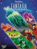 Fantasia/ Fantasia 2000