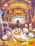La Bande à Picsou, le film : Le Trésor de la lampe perdue