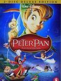 Peter Pan/Peter Pan 2