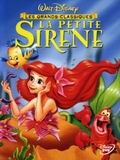 La Petite Sirène/ La Petite Sirène 2/ Le secret de la petite sirène