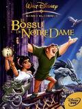 Le Bossu de Notre-Dame/ Le Bossu de Notre-Dame 2 : Le Secret de Quasimodo