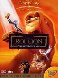 Le Roi Lion/Le Roi Lion 2 : L'Honneur de la tribu/ Le Roi Lion 3 : Hakuna Matata