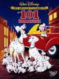 Les 101 Dalmatiens/Les 101 Dalmatiens 2