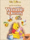 Les Aventures de Winnie l'ourson/ Winnie l'ourson 2/ Winnie l'ourson et l'Éfélant