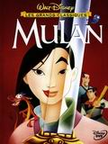 Mulan/ Mulan 2 : La Mission de l'Empereur